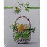 Ostern Tragtaschen A4