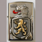 Feuerzeuge Zippo Limited Edition
