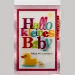 Billette Baby neutral