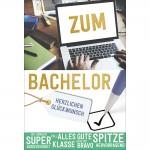 Billette Bachelor
