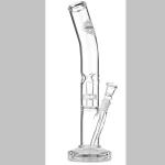 Bong Glas Greenline 20cm