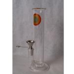 Bong Glas Löwe 19cm