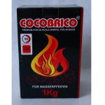 WP Kohle Cocobrico 1kg