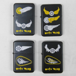FZ Zippu Moto Wings