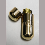 FZ Benzin Oild Bar gold