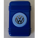 FZ Champ VW elektronik dkl.blau