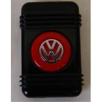 FZ Champ VW elektronik schwarz