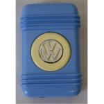 FZ Champ VW elektronik hellblau