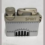 FZ Spirit of St.Louis Laser gun