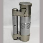 FZ TL Thermo Jet chrom/gun