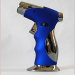 FZ SM Torch 4Jet blau 11cm