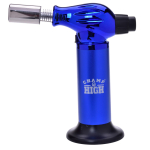 FZ Champ Torch blau 18x16cm