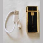 FZ WinJet gold/schwarz Elektro USB