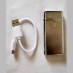 FZ WinJet chrom Elektro USB