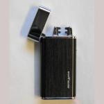 FZ SM schwarz Elektro USB Glühfaden