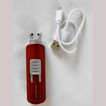 FZ SM Elektro USB rot