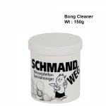 Reinigungspulver f. Wasserpfeifen 150g