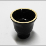 Keramiktopf für WP 2cm