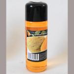 Molasse Bigg Mix Honigmelone 100ml