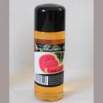 Molasse Bigg Mix Wassermelone 100ml