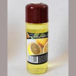 Molasse Bigg Mix Limone 100ml