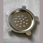 Metallsieb f. Wasserpfeife