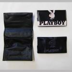 Drehertasche Playboy 13x7cm