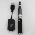 E-Shisha Vivo Quick Aufladbar schwarz 650mAh/1,6ml