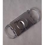 Zig.Abschneider Angelo plastik 2,2cm