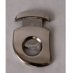 Zig.Abschneider metall versil. 2cm