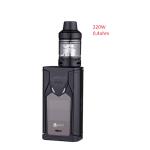 E-Zigarette Vaptio Super 220W, 0,25ohm ohne Akku