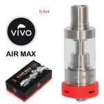 Vivo Clearimizer Air Pro 5,5ml
