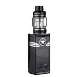 E-Zigarette Vapito 10-220W, 01-3Ohm mit Bildschirm  ohne Batterien, Ersatzteil: 26-289