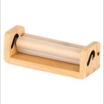 Wutzelmaschine Bamboo 78mm