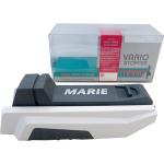 Stopfer Marie Vario