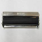 Wutzelmaschine Benzon 7cm