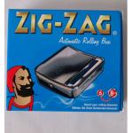 Wutzeldose ZIG-ZAG 6/8mm 7cm