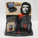 Wutzeldose Che Guevara 7cm