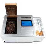 Stopfer Elektr. Zorr Powermatic 3+ für kurze + lange Hülsen