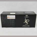Zig. Hülsen JPS schwarz KS 250er Langer Filter