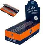 Stopfer Set Marie Vario