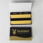 Zig. Papier Playboy kurz