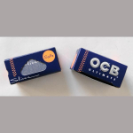 OCB Ultimate Slim Endlospapier