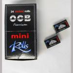 OCB Premium Slim Endlospapier