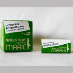 Marie Endlos Slim Nature