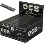 Zig.Papier OCB Premium Slim 32Blatt