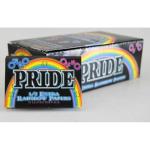Zig. Papier Pride Novelty 33 Blatt