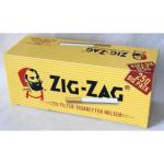 Zig.Hülsen Zig-Zag KS 250er