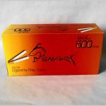 Zig. Hülsen Shark 500er KS