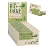 Zig.Hülsen Cora KS langer Filter 200er
